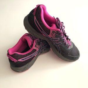 ASICS Gel Sonoma 3 Women's Size 9.5